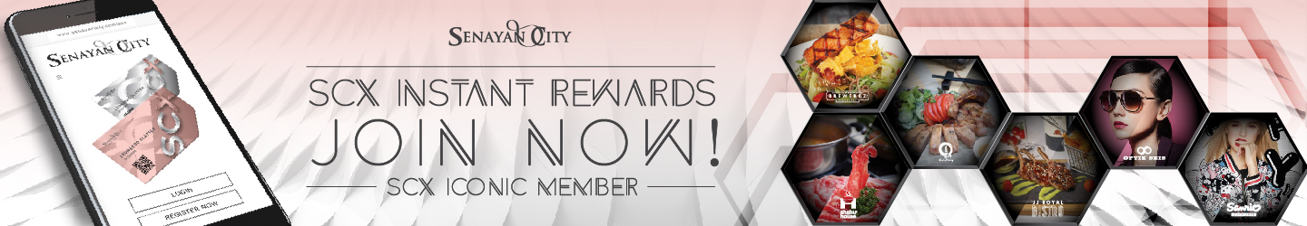 senayan-rewards